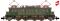 Lemke H2894S E-Lok E117 122-2 DB Ep.IV ch
