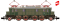 Lemke H2895S E-Lok E17 05 DB Ep.IIIb chro