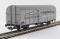 Lenz 42212-03 Güterwagen Gl22 Dresden, Kuba Imperial, DB 566 424