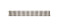 Lenz 45010 Gleis gerade G1 Länge 444,12 mm