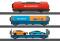Märklin 29342 Märklin my world - Harbor Logistics Starter Set