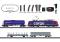 Märklin 29861 Digital-Startpackung Schweizer Güterzug, Ep VI