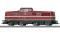 Märklin 36083 Class 280 Diesel Locomotive