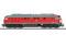 Märklin 36435 Class 232 Diesel Locomotive
