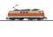 Märklin 37313 E-Lok BR 111, S-Bahn Ausführung, DB, V
