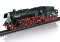Märklin 39006 Weihnachts-Dampflok BR 01 DB Ep III