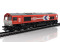 Märklin 39060 Diesellok EMD Serie 66, HGK,Ep.VI
