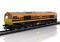 Märklin 39061 Diesellok EMD Serie 66, RRF,Ep.VI