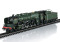 Märklin 39243 *Dampflok S.241,Simplon-Orient-Express,II