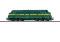 Märklin 39678 Diesellok Serie 5319 (203), SNCB, Ep. IV