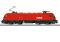 Märklin 39849 E-Lok Reihe 1116, ÖBB,Ep.VI