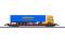 Märklin 47427 RoLa Endwagen Schuon, DB AG, Ep.V