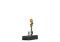 Märklin 70382 Form-Vorsignal mit grauem Mast