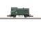 Märklin 86090 Güterzug-Gepäckwagen Pwg Pr 14 DB