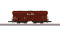Märklin 86308 Güterwagen OOtz 50 DB EP. IIIa