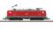 Märklin 88437 Elektrolokomotive BR 143 DB, AG Ep. VI
