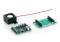 LGB 55029 Nachrüst-Lokdecoder mit Sound