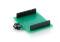 LGB 55129 Adapterplatine für Decoderprogrammer
