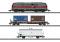Märklin T11146 Startpackung Güterzug Epoche IV