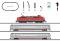 Märklin T11150 Startpackung InterCity DB AG
