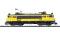 Märklin T16009 Class 1600 Electric Locomotiv
