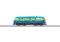 TRIX 16285 Diesellok BR 218 418-2 DB AG
