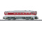 Märklin T16736 Diesellok Serie 750 der ZSSK