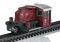 Märklin T22308 Diesellok Köf II mit Sound DB Ep IV