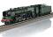 Märklin T22913 Dampflok S.241,Simplon-Orient-Express,II
