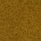 Noch 07096 Wildgras XL beige 80 g
