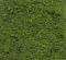 Noch 07264 Foliage, mittelgrün