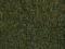 Noch 07292 Wiesen-Foliage, dunkelgrün