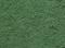 Noch 07332 Struktur-Flock, mittelgrün, fein 20 g