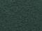 Noch 07333 Struktur-Flock, dunkelgrün, fein 20 g