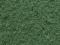 Noch 07342 Struktur-Flock, mittelgrün, mittel 15 g