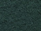 Noch 07343 Struktur-Flock, dunkelgrün, mittel 15 g