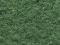 Noch 07352 Struktur-Flock, mittelgrün, grob 15 g