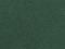 Noch 08321 Streugras, dunkelgrün, 2,5 mm, 20 g