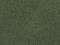 Noch 08322 Streugras, olivgrün, 2,5 mm, 20 g