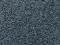 Noch 09369 PROFI-Schotter Basalt dunkelgrau, 250 g