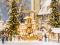 Noch 14395 Weihnachtsmarkt-Pyramide