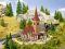 Noch 66906 Kirche »St. Georg« mit micro-sound Glockenläuten