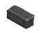 Piko 35265 G-Anbauschalter für elektr.