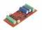 Piko 36125 PIKO SmartDecoder 4.1 G