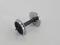 Piko 36168 G-Metallradsatz ,kugelgelagert 35mm für Wagen (2 Stück)