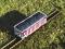 Piko 36312 G-Ladegut für Hopper Car