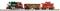 Piko 37105 G-Weihnachts Start-Set