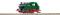 Piko 37201 G-Dampflok BR 80 Werkbahn Ep