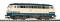 Piko 37509 G-Diesellok BR 218 DB IV bei