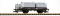 Piko 37771 G-Kübelwagen DR III m. Bb. Kalkkübel